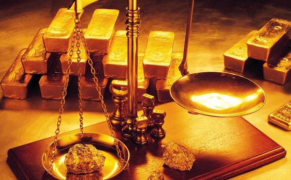 Több aranyat termelne ki Kína az évtized végére