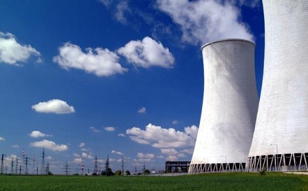 Kína először exportált az EU-ba az atomiparban