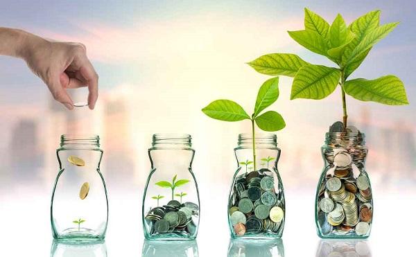 Erős a verseny a kínai beruházásokért