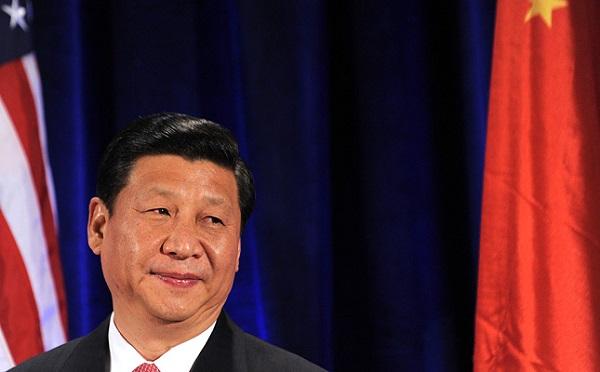 Hszi Csin-ping kínai elnök Floridába utazik Donald Trumphoz