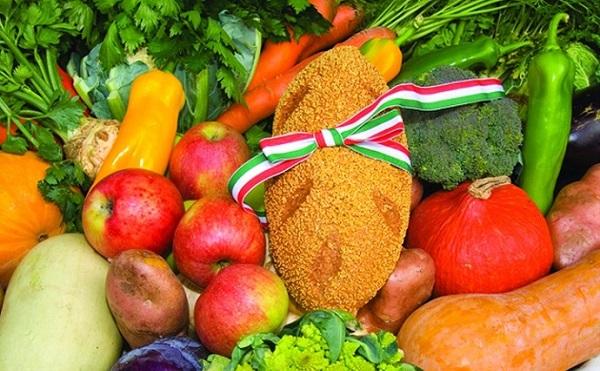 Kína részéről nagy az igény a rendkívül magas minőségű magyar élelmiszerek iránt