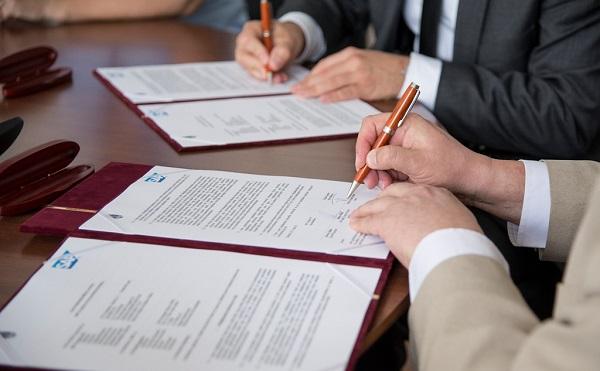 Újabb megállapodás született Kína és Magyarország között