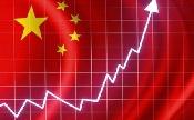12 év és Kína lehagyja az USA-t