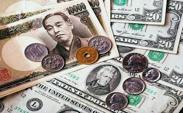 Tavaly Kína megduplázta külföldi befektetéseit