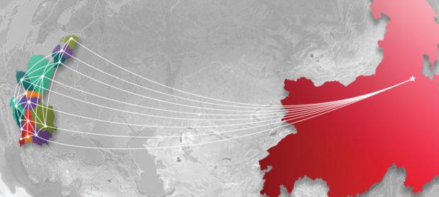 A 16 plusz 1 kezdeményezés keretében fejlesztik a Budapest-Belgrád vasútvonalat