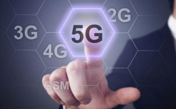Együttműködés az 5G-s hálózat fejlesztéséért