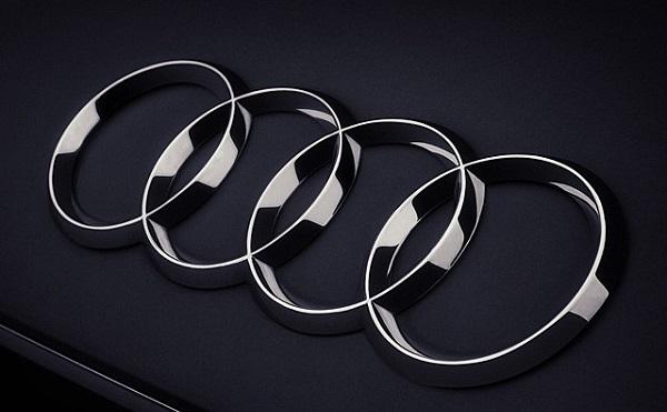 Megnőtt a kínai kereslet az Audi iránt