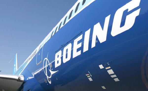 Milliárdos üzletet kötött Kína a Boeinggal