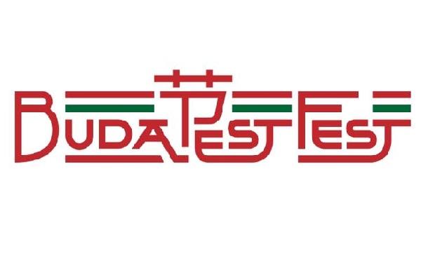 Magyar kulturális fesztivál kezdődik Sanghajban