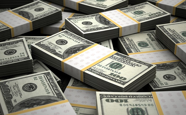 800 millió dollárnál tart Kína-KKE Befektetési Együttműködési Alap II tőkéje