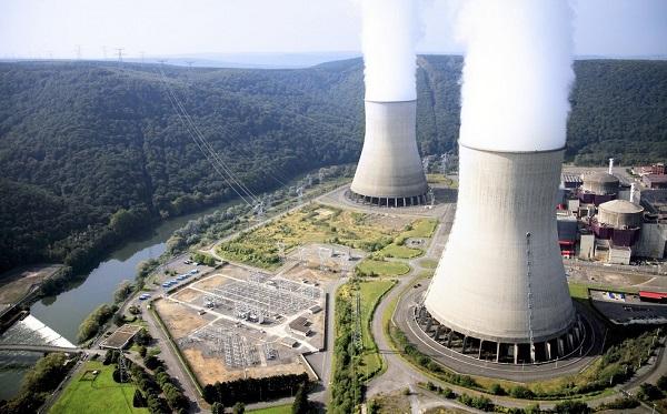 Kínai erőművi beruházás valósul meg Pest megyében