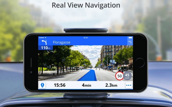 Kínai piacon egy magyar autóipari szoftverfejlesztő
