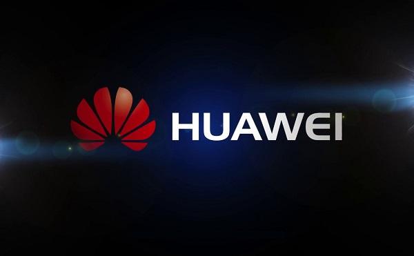 Nőtt a Huawei bevétele