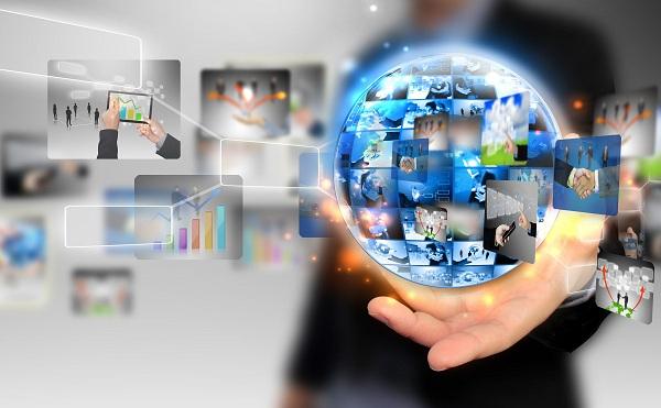 Az innováció területén is együttműködés kezdődik
