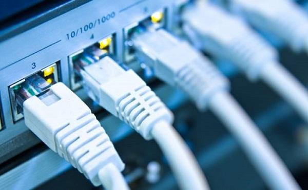 Optikai kábel és csatlakozó üzem épül kínai közreműködéssel