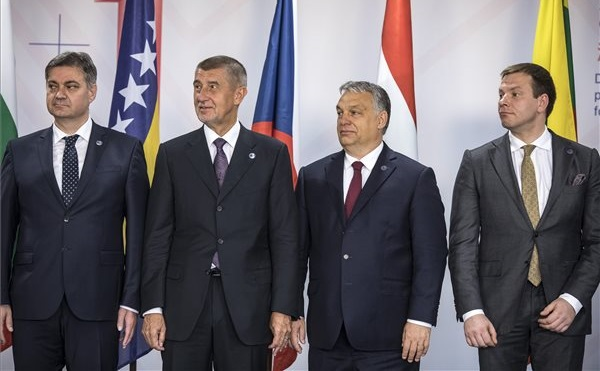 Az EU érdeke a szoros kínai együttműködés
