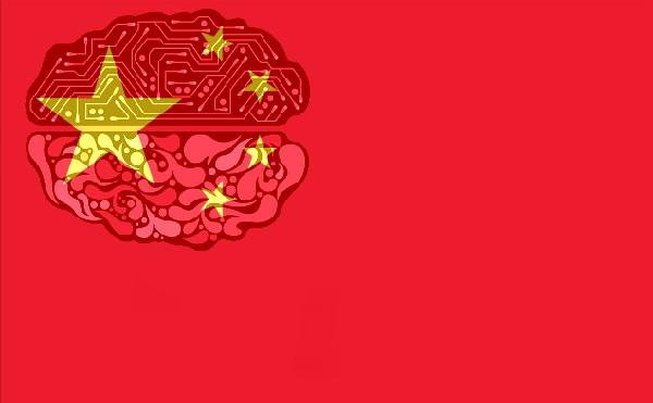 A mesterséges intelligencia globális központja lesz Kína
