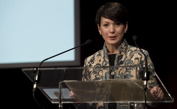 Pana Petra vett részt a CIPA konferenciáján
