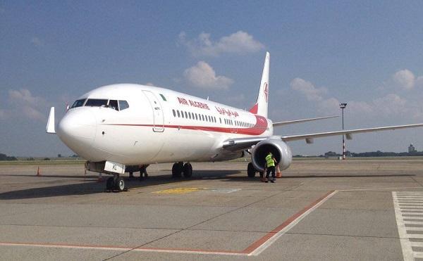 Budapest és Sanghaj közötti légijáratok indításáról tárgyalnak