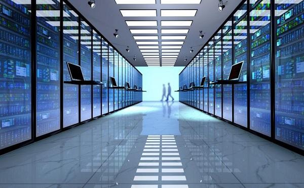 Kínában található a legtöbb szuperszámítógép