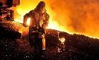 Rekordot ért el a kínai acélgyártás
