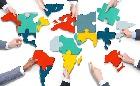 Kína is elkötelezett a multilateralizmus mellett