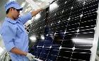 Újra behozhatóak az EU-ba a kínai napelemek