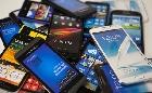 Az okos telefonok piacának élén a Huawei