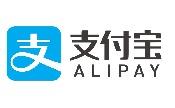 Elérhető lesz Magyarországon az Alipay