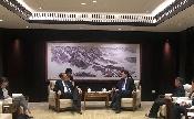 Kulturális kapcsolatok bővítéséről tárgyalt Pekingben Hoppál Péter