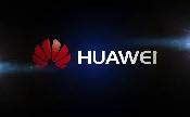 Nőtt a Huawei fogyasztói üzletága