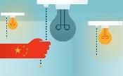 Nagy az érdeklődés a kínai startupok iránt