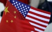 Egyelőre nem jelent kockázatot az USA és Kína közötti importvám-intézkedések