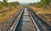 A 16 +1 kezdeményezés keretében fejlesztik a Budapest-Belgrád vasútvonalat
