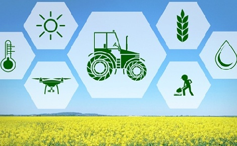 Magyarország és Kína agrárkapcsolatait érintő aktuális kérdéseket vitatták meg
