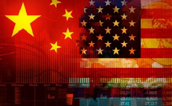 Kína és az USA lemondtak a kereskedelmi háborúról
