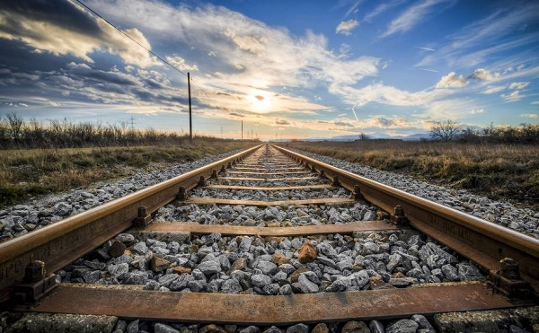 A Budapest-Belgrád vasútvonalhoz a kínai forrás a legjobb