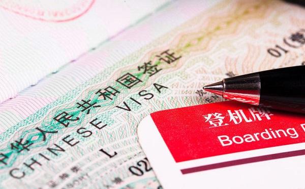 Hosszú lejáratú vízummal csalogat Kína