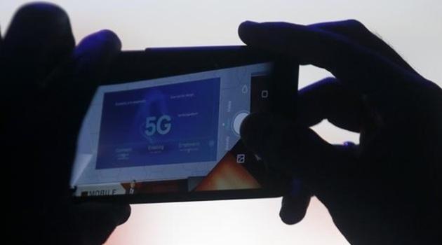 Kína lesz a világ legnagyobb 5G mobil technológiai piaca