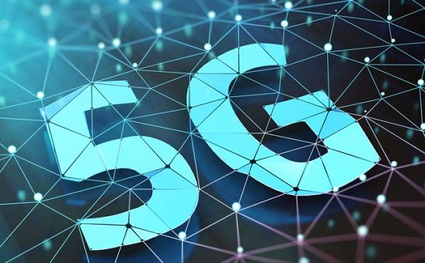 A Huawei közreműködésével épül ki Magyarországon az 5G hálózat