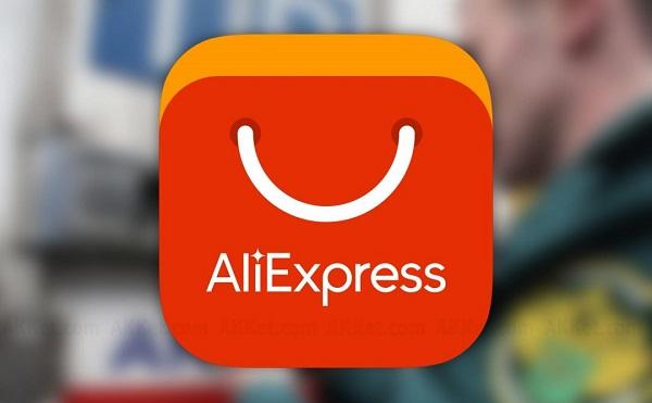 Az AliExpress más országos kiskereskedői előtt is megnyitja felületét