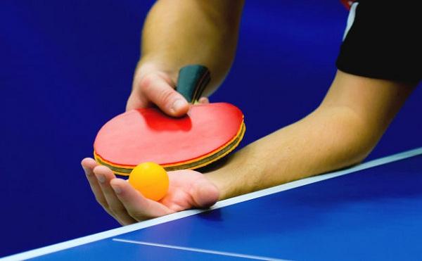Sport együttműködés születettt egy kínai egyetemmel