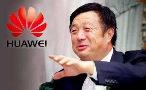 Nem lesznek számottevő hatással a Huawei Technologies ellen életbe léptetett amerikai szankciók