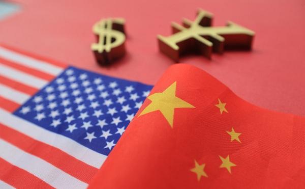 Békülés látszik az amerikai-kínai kereskedelmi kapcsolatban