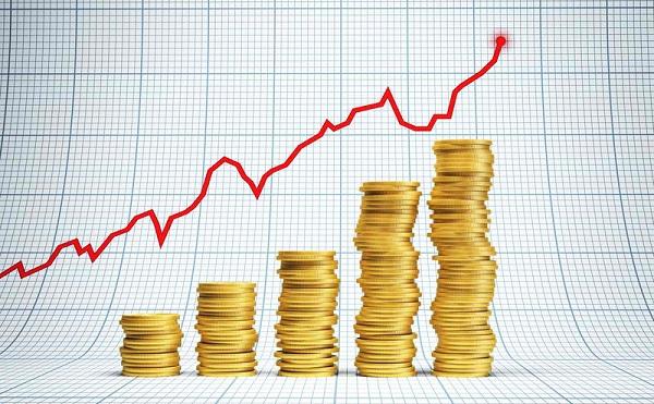 Nagyobb teret enged Kína a külföldi befektetéseknek