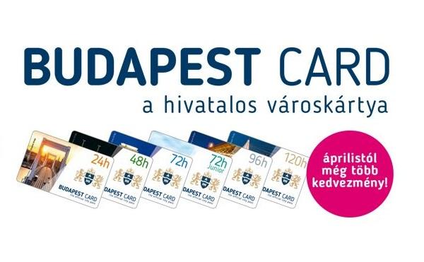 Budapest városkártyát értékesítenek Kínában