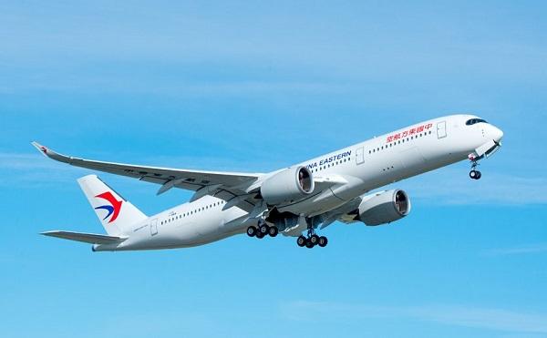 Újabb két kínai városból indul közvetlen repülőjárat Budapestre