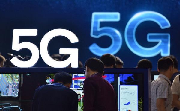 5G mobilszolgáltatást indít a China Mobile