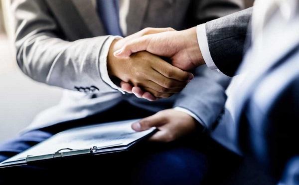Közös tőkealapot indít az MFB Invest Zrt. és a Chi Fu Investment Group