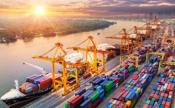 Nőtt Kína exportja májusban